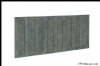 Bachmann 44-590 Tall Retaining Walls